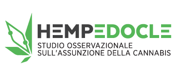 hempedocle_logo-02-01